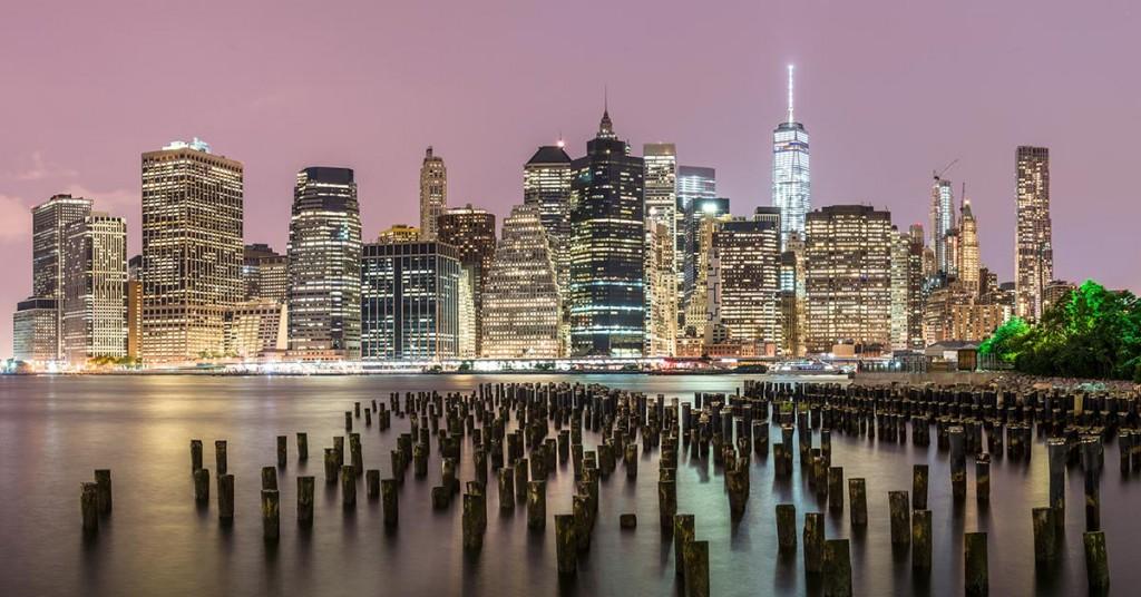 new york 360 manhattan skyline visite virtuelle. Black Bedroom Furniture Sets. Home Design Ideas