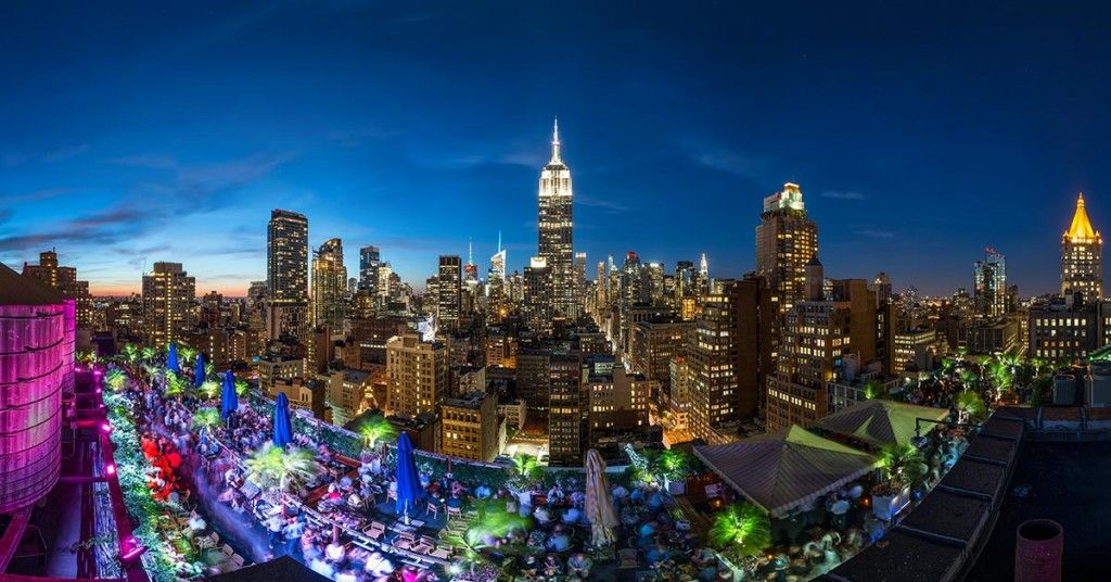 new york manhattan map with 230 Fifth Rooftop Bar on Usa Tour Package moreover 230 Fifth Rooftop Bar besides 5833905900 as well 7943931388 as well Harlem Apartments For Rent.